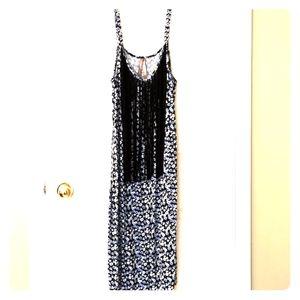 Penningtons Summer Dress